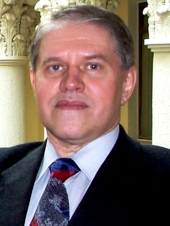 Логиновский О.В.